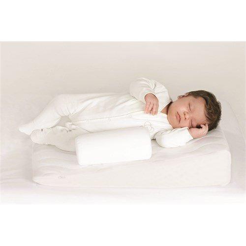 Bebek Reflü Yastığı