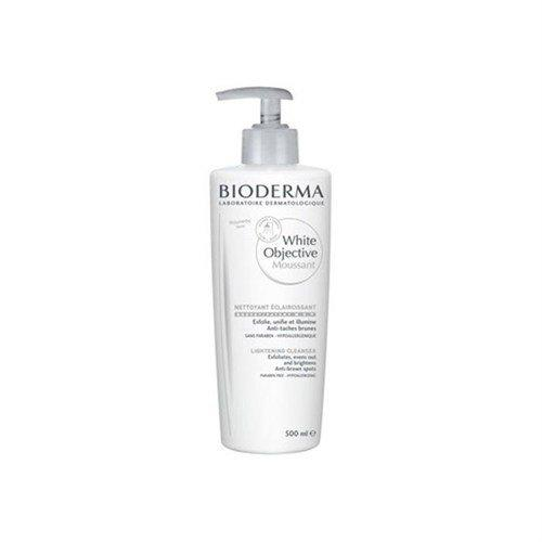 Bioderma White Objective Foaming Cleanser 1