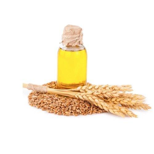 Buğday Yağı 1