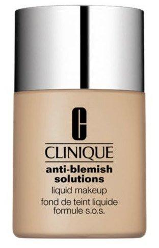 Clinique Anti Blemish Fondöten 1