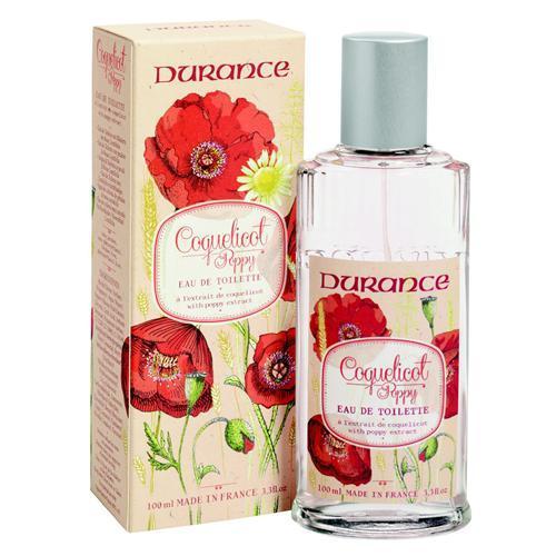 Durance Parfüm 1