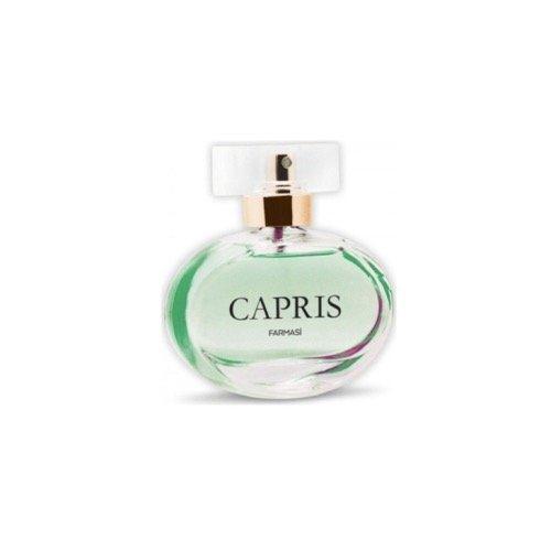 Farmasi Capris Parfüm 1