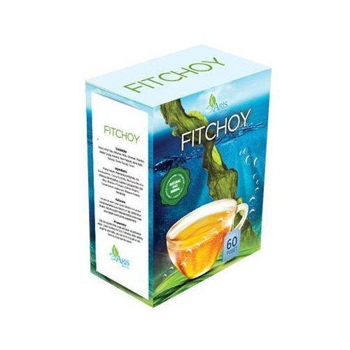 Fitchoy Çay 1
