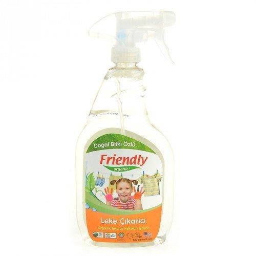 Friendly Organic Leke Çıkarıcı