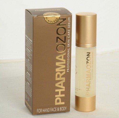 Pharmaozon Ozon Serumu 1