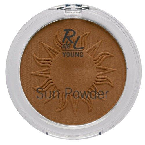 Rival De Loop Young Sun Powder