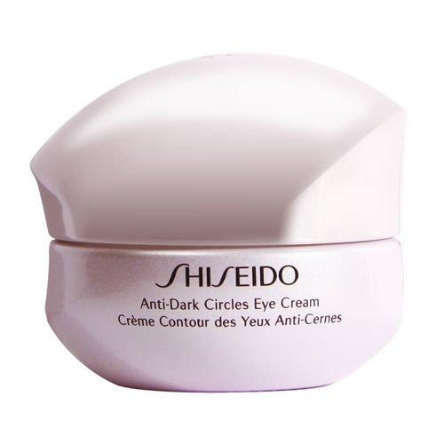 Shiseido Anti Dark Circles Eye Cream 1