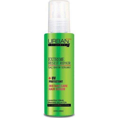 Urban Extreme Resist Repair Serum