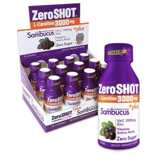 Zero Shot